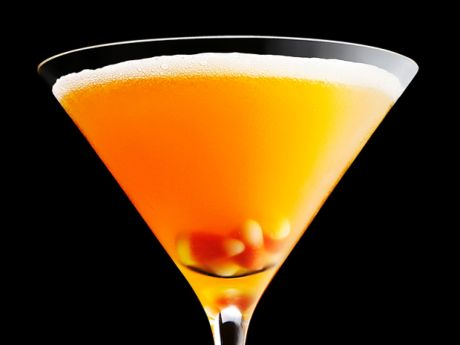 candy-corn-cocktail
