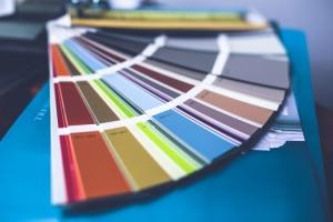 color-paint-palette-wall-painting-medium