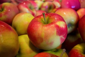 healthy-fruits-health-apples-large