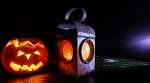 lamp-halloween-lantern-pumpkin-large