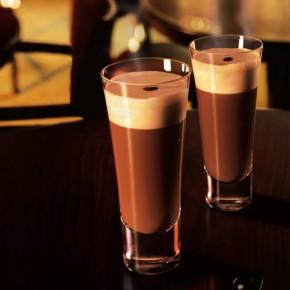 Grand CoffeeGrand Marnier for Liquor.com