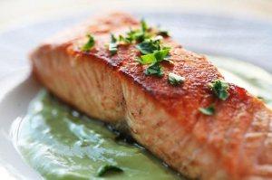 Photograph:  Simply Recipes