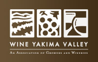 Wine Yakima Valley