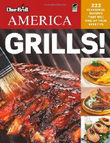 America Grills