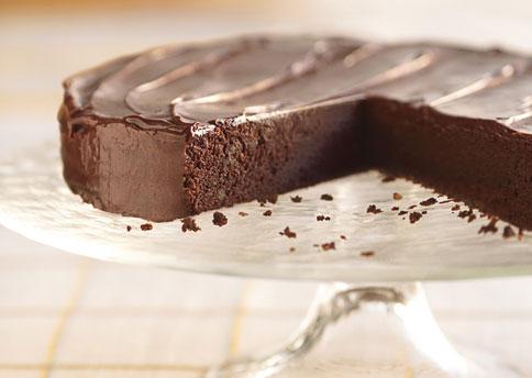 Irish Whiskey, Brandy, Chocolate and Cheesecake | Your Home with Karie ...