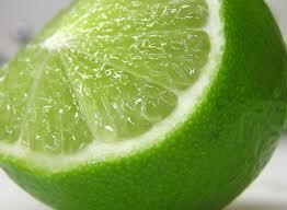 Limes II