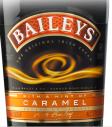 Caramel Baileys