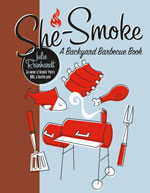 She-Smoke
