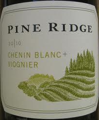 Pine Ridge Chenin