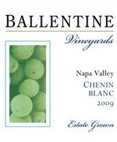 Ballentine Vineyards