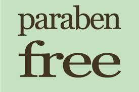 Kari Gran paraben free skin care