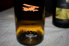 Airfield Estates Unoaked Chardonnay