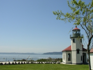 http://www.washingtonlights.com/alki_point.html