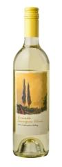 "2012 Va Piano Vineyards ""Bruno's"" Sauvignon Blanc"