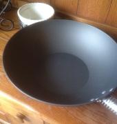 My New Favorite Pan
