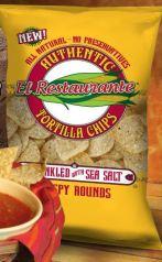 tims cascade tortilla chips