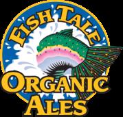 Fish Brewing, Olympia WA