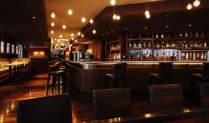 Bar Talk with Shaun Daugherty