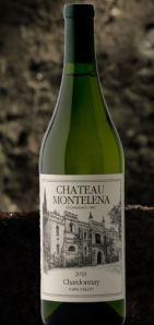 2010 Chateau Montelena Chardonnay
