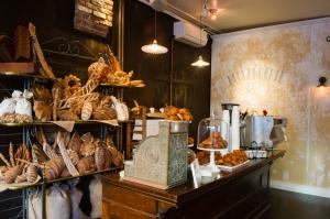 Boulangerie Picardie