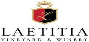 Laetitia_Logo