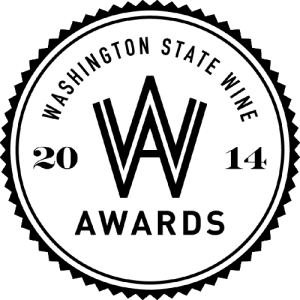2014 (bigthumb)_WineAwardsSeal_Black_2014