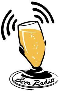 Beer Radio