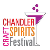 blog chandler