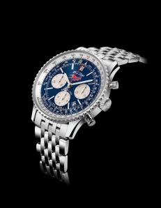Breitling Honor Flight Limited Edition