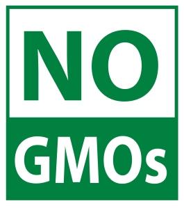 No_GMOS.indd