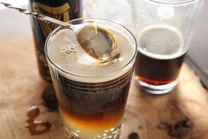 Guinness Cream Soda