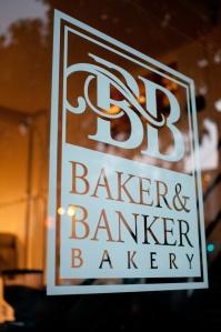 baker&banker_197