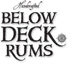 Below Deck Logo