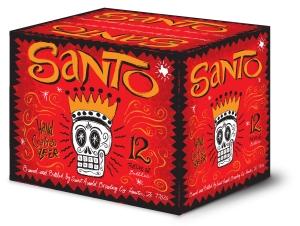 santo_12_pack