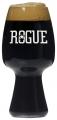 Rogue Ale Spiegelau Stout Glass
