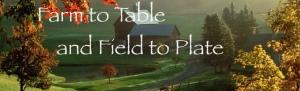 farm cropped
