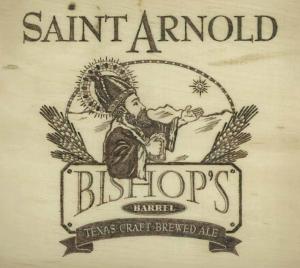 bishops_barrel_logo (1)
