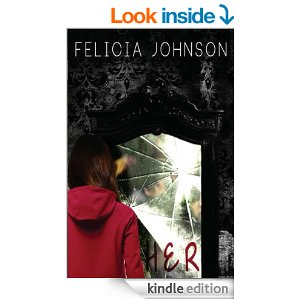 HER by Felicia Johnson