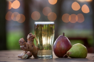 Perry Cider
