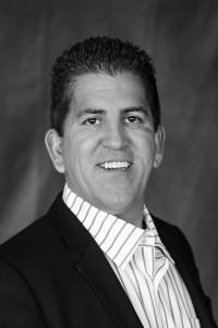 Steven-Earles-Chief-Executive-Officer-/EastSide Distilling