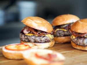 burgers_food (3)