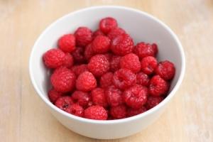summer-dessert-sweet-snack-medium