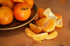 fruits-oranges-tangerines-large (2)