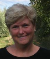 Joan McLaughlan