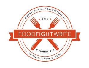 2015-Food-Fight-Write-Logo