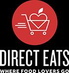 direct eats