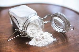 flour-powder-wheat-jar-large