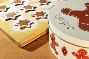 sugar-cookies-christmas-xmas-large