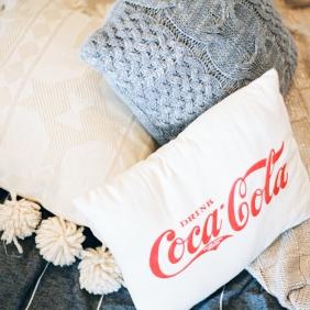 2015_CocaCola_050