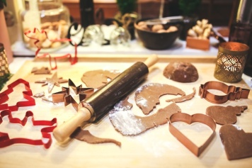 cookies-christmas-xmas-baking-large